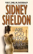 Sheldon Sidney: Are You Afraid of The Dark? cena od 160 Kč