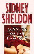 Sheldon Sidney: Master of the Game cena od 160 Kč
