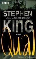 King Stephen: Qual cena od 241 Kč