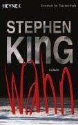 King Stephen: Wahn cena od 265 Kč