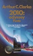 Clarke, Arthur C: 2010: Odyssey Two cena od 179 Kč