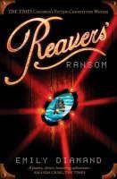 Diamand Emily: Reavers' Ransom cena od 182 Kč