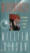 Gibson William: Neuromancer cena od 194 Kč