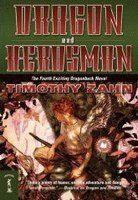 Zahn Timothy: Dragon and Herdsman (4) cena od 79 Kč