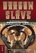 Zahn Timothy: Dragon and Slave (3) cena od 79 Kč