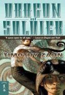 Zahn Timothy: Dragon and Soldier (2) cena od 79 Kč