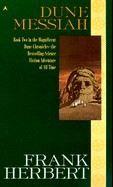 Herbert Frank: Dune Messiah (Dune Novel, vol.2) cena od 191 Kč