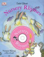 Nursery Rhymes cena od 242 Kč