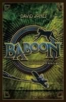 Jones David: Baboon cena od 183 Kč