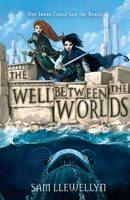 Llewellyn Sam: Well Between the Worlds cena od 224 Kč