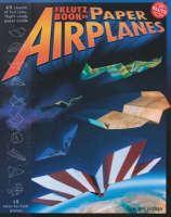 Stillinger Dough: Paper Airplanes cena od 403 Kč