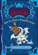 Cowell Cressida: How to Cheat a Dragon's Curse (How to Train Your Dragon #4) cena od 127 Kč