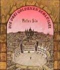 Sís Peter: Drei goldenen Schlüssel cena od 484 Kč