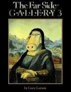Larson Gary: Far Side Gallery 3 cena od 289 Kč