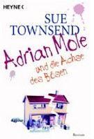 Townsend Sue: AM und die Achse des Bösen cena od 224 Kč
