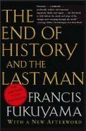Fukuyama Francis: End of History and Last Man cena od 312 Kč