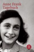 Anne Frank: Anne Frank Tagebuch cena od 194 Kč