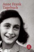 Frank Anne: Tagebuch: Die endgültige deutschsprachige Fassung cena od 242 Kč