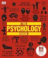 (various): Psychology Book cena od 377 Kč