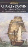 Darwin Charles: Origin of Species cena od 161 Kč