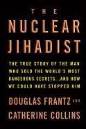 Frantz Collins: Nuclear Jihadist cena od 443 Kč