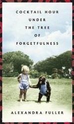 Fuller Alexandra: Coctail Hour Under the Tree of Forgetfulness cena od 289 Kč