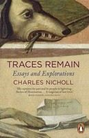 Nicholl Charles: Traces Remain cena od 229 Kč