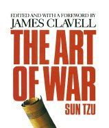 Tzu Sun: Art of War cena od 265 Kč