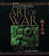 Tzu Sun: Art of War: An Illustrated Edition cena od 435 Kč
