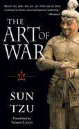 Tzu Sun: Art of War cena od 194 Kč