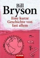 Bryson Bill: Kurze Geschichte von fast allem cena od 291 Kč