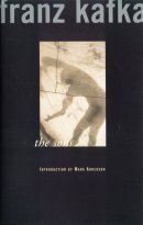 Kafka Franz: Sons cena od 241 Kč