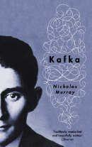 Murray Nicholas: Kafka cena od 242 Kč