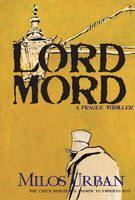 Urban Miloš: Lord Mord cena od 302 Kč