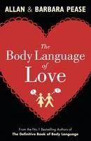 Pease Allan+Barbara: Body Language of Love cena od 192 Kč