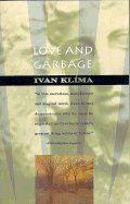 Klíma Ivan: Love and Garbage cena od 232 Kč