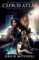 Mitchell David: Cloud Atlas (Film Tie In) cena od 218 Kč