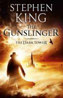 King Stephen: Dark Tower 1: The Gunslinger cena od 202 Kč