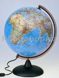 Globus cena od 697 Kč