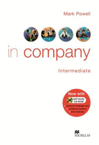 In company-inter.st.b. cena od 410 Kč