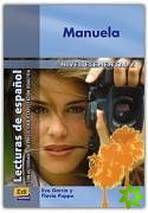 Manuela cena od 136 Kč