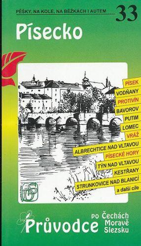 kol.: R-Č strojírenský slovník cena od 48 Kč