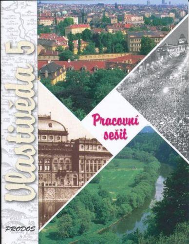 Všeobecná encyklopedie 2.díl g-l cena od 952 Kč