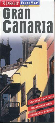 Gran Canaria 1 : 170 000 cena od 191 Kč