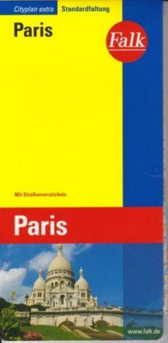Paříž cena od 0 Kč