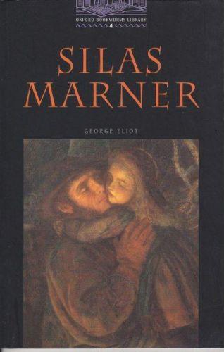 Silas Marner cena od 94 Kč