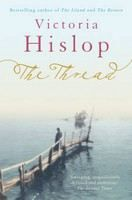 Hislop Victoria: Thread cena od 194 Kč