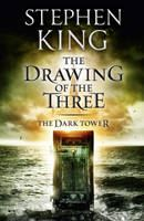 King Stephen: Dark Tower 2: The Drawing of the Three cena od 156 Kč