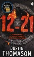 Caldwell Thomason: 12-21 cena od 234 Kč