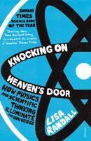 Randall, Lisa: Knocking on Heaven's Door cena od 242 Kč